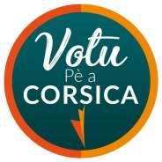 votu pè a corsica