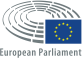 European_Parliament_logo.svg_