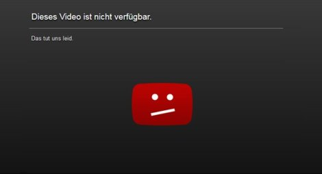 youtube-in-deinem-land-rcm992x0