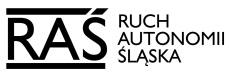 RAŚ_logo